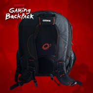 OZONE  Gaming BackPack(ゲーミングバックパック)