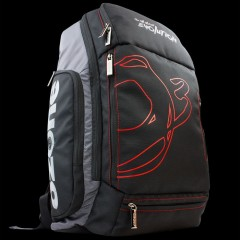 Ozone Rover Backpack